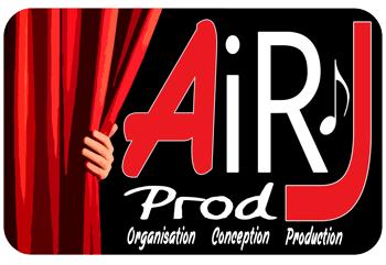Air'J Prod