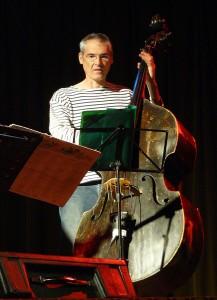 René Pignatelli